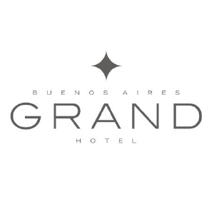 buenos-aires-grand-hotel-28