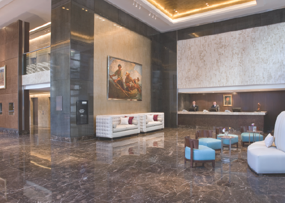 DESTINOS _ BUENOS AIRES_ALVEAR ART HOTEL copy
