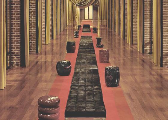 DESTINOS _ BUENOS AIRES_FAENA HOTEL