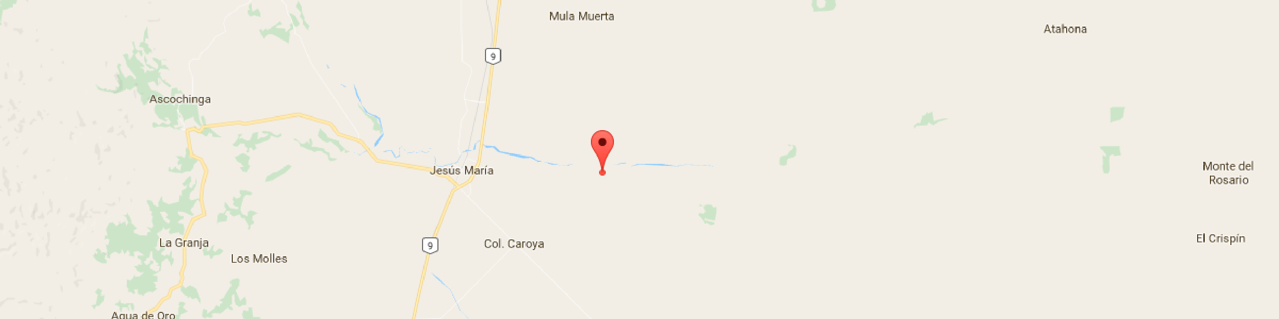 destinos-_adventure-travel-caza_cordoba-lodge