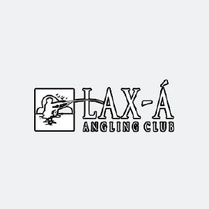 Lax-A angling club